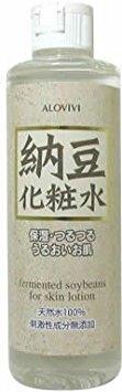 納豆化粧水.jpg