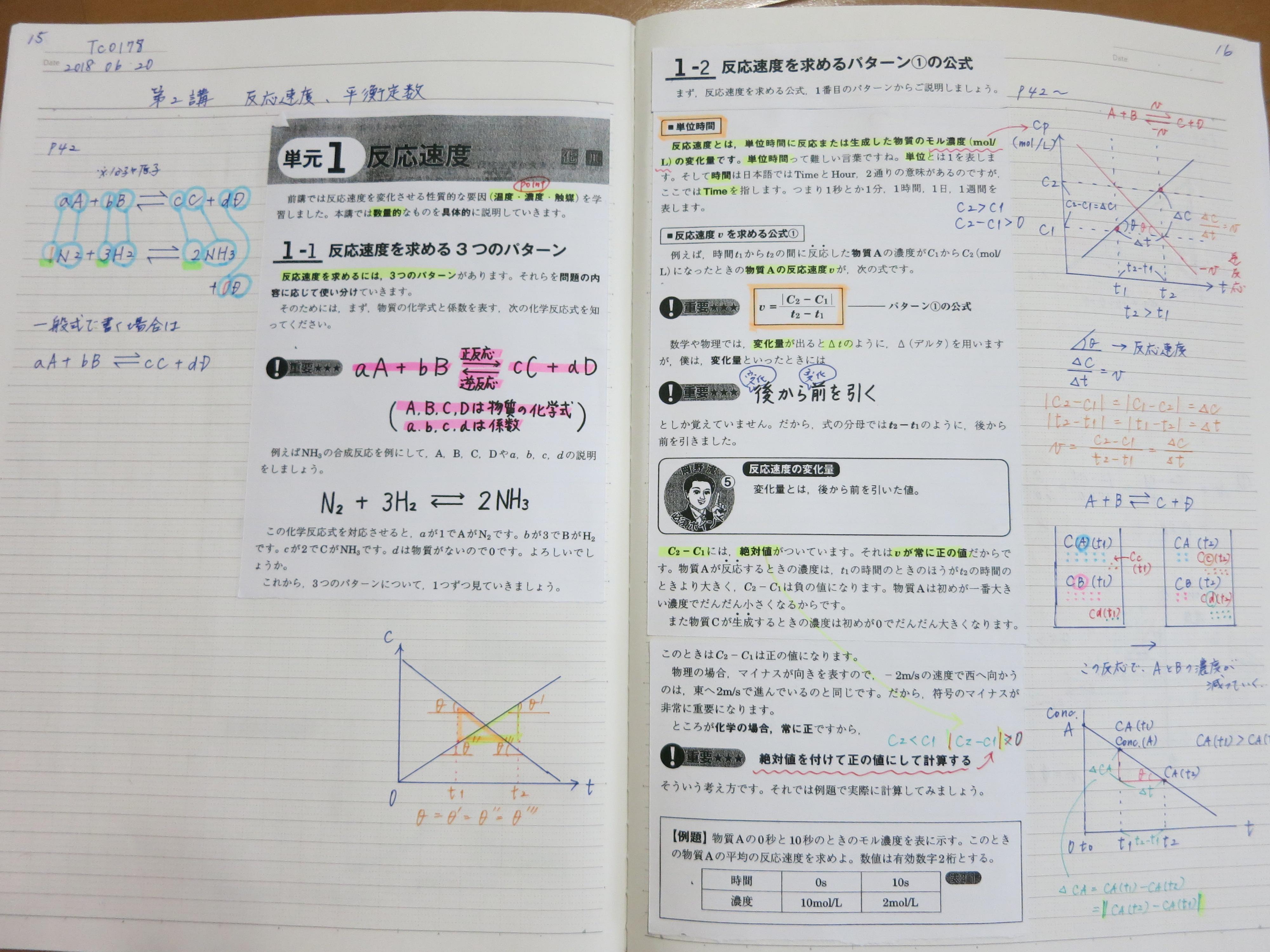 ノート作成_1