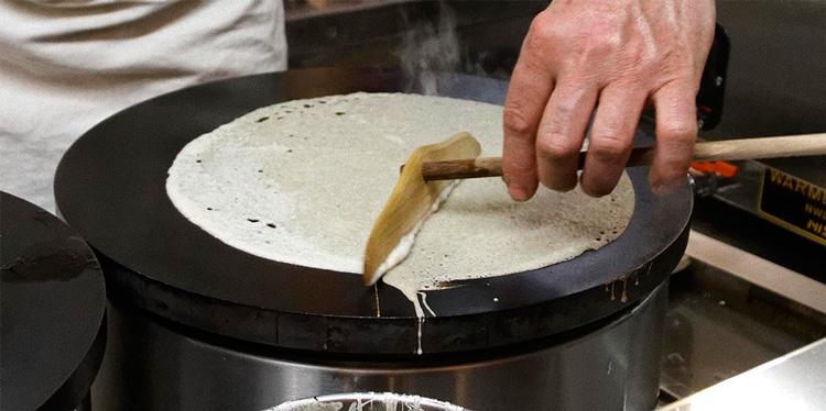 galette-bake-4.jpg