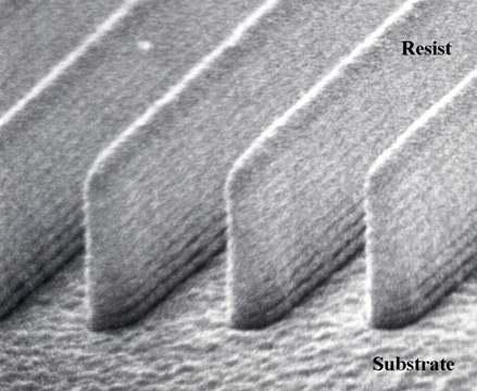 resist_standing_wave.jpg